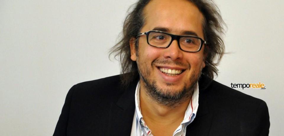 Formia / Elezioni, Fratelli d'Italia appoggia la candidatura di Pasquale Cardillo Cupo (video)