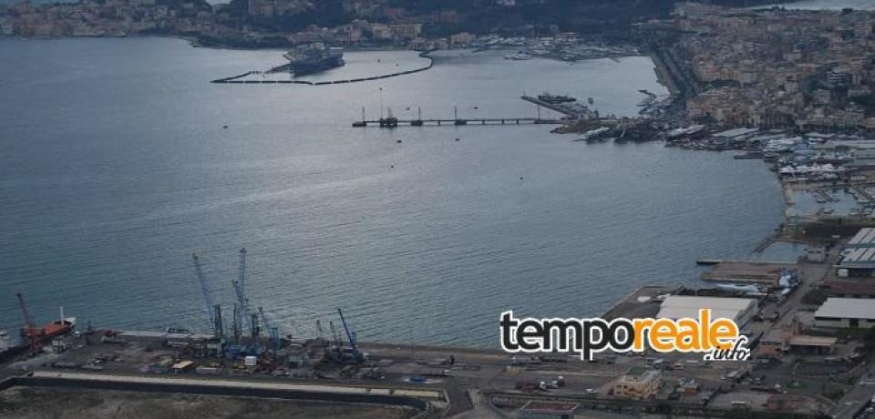 """Gaeta / Inchiesta """"Porto sicuro"""": corruzione e traffico di rifiuti, tutti assolti"""