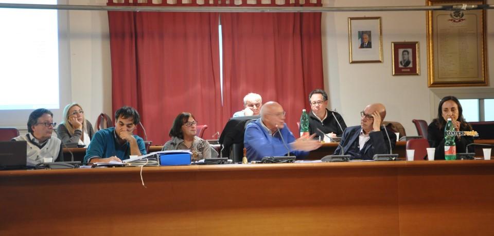 Formia / Bilancio, la segretaria Rita Riccio chiede lumi al Prefetto di Latina Faloni