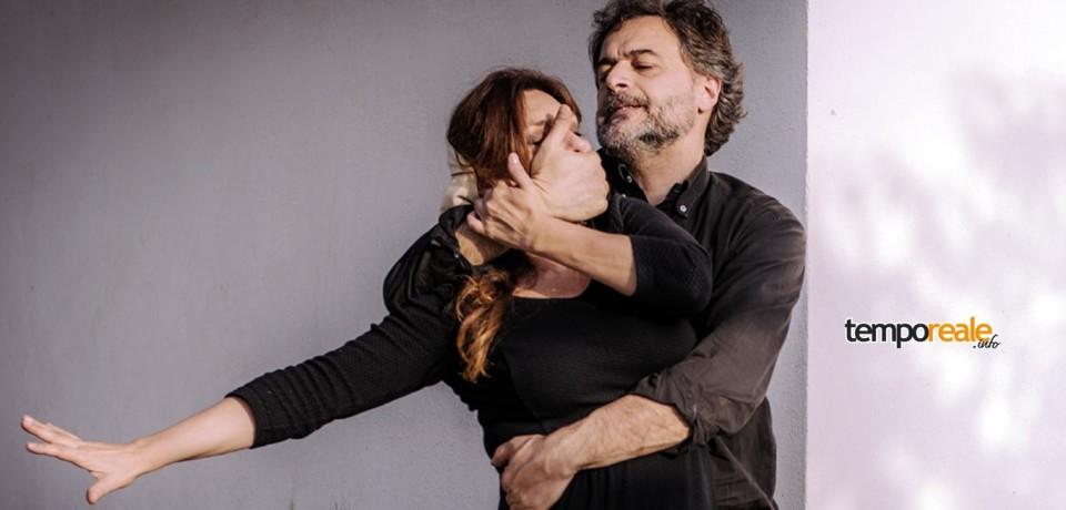 Cassino / Il cinema a teatro: Ferdinando Maddaloni torna al Cut Cassino