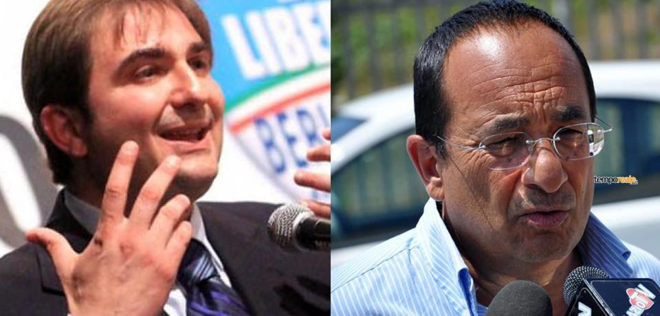 Rimborsopoli, gli ex consiglieri regionali Galetto e Del Balzo condannati per danno erariale