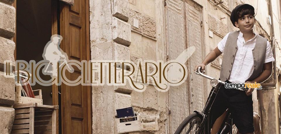 Minturno / Premio Bicicletterario, scadenza prorogata al 20 febbraio