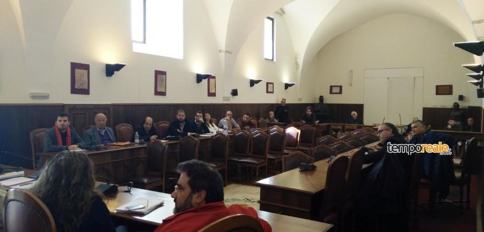 Minturno / Approvato il Regolamento per la rateizzazione delle sanzioni amministrative