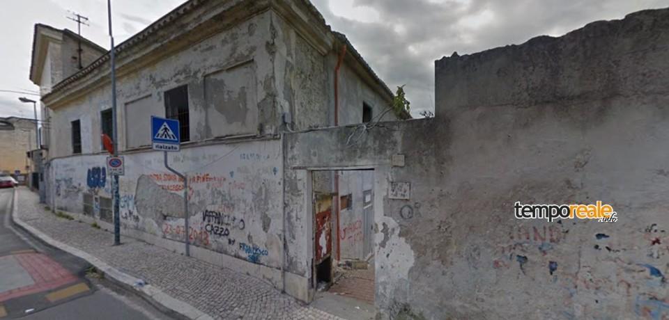 Formia / Ex Colonia Di Donato, prossimo il ricorso al Riesame contro i sequestri finanziari