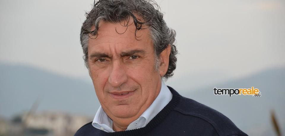 """Gaeta / Distretto socio-sanitario, il consigliere Magliozzi: """"Mancato trasferimento dei soldi è una vergogna"""""""