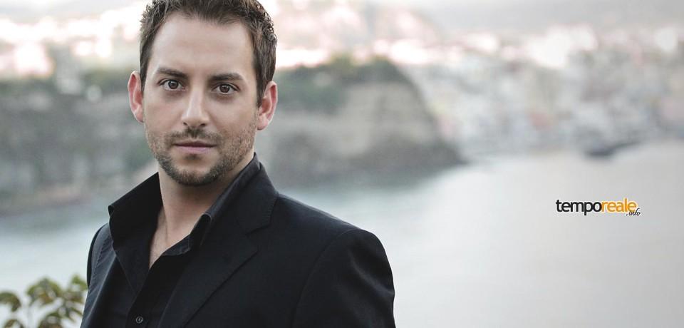 """Latina / Lo scrittore Diego Di Dio presenta il romanzo """"Fore Morra"""" alla Feltrinelli"""