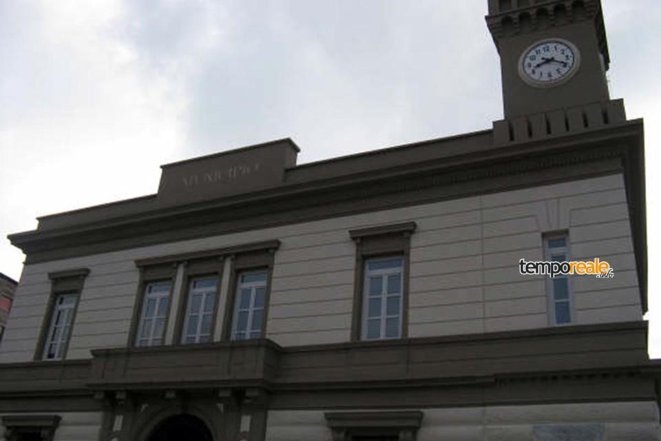 Castelforte / Raccolta differenziata, le critiche dell'opposizione consiliare