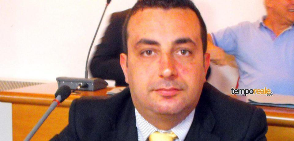 Formia / Crisi politica, Zannella replica agli ex compagni della maggioranza