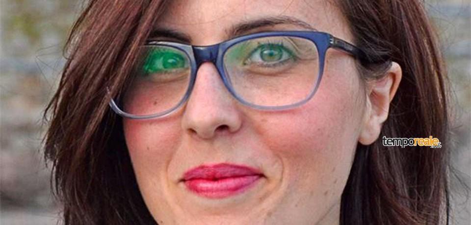 Minturno / Paola Graziano entra nel direttivo della Consulta delle Donne Amministratrici Anci Lazio