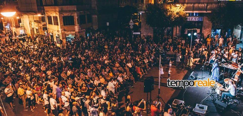 Gaeta Jazz Festival: fervono i preparativi per la X edizione