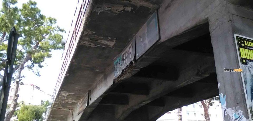 Formia / Tragedia di Genova, torna il tema della manutenzione del Ponte Tallini