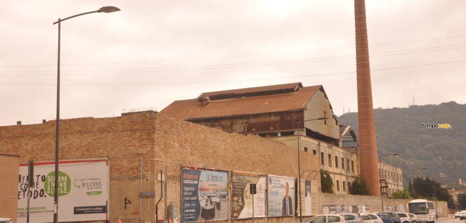 Gaeta / Area ex Avir, Il consiglio comunale boccia all'unanimità il progetto privato della Gaim