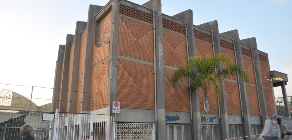 Gaeta / Il comune contribuisce al 50% delle spese della mensa Caritas