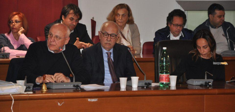 """Formia / Bartolomeo: """"Le somme per la Formia Rifiuti Zero rimangono quelle già previste"""""""
