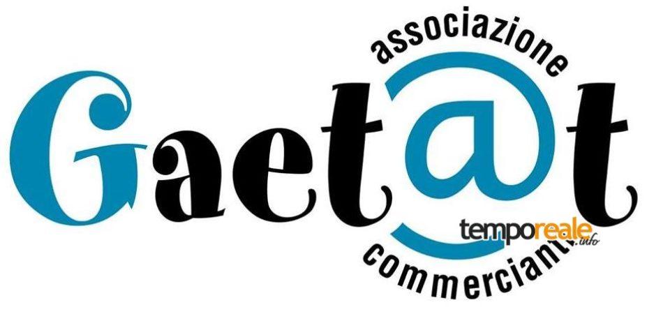 Gaeta / Ztl delibera da ritirare i commercianti di Gaet@t scrivono al sindaco