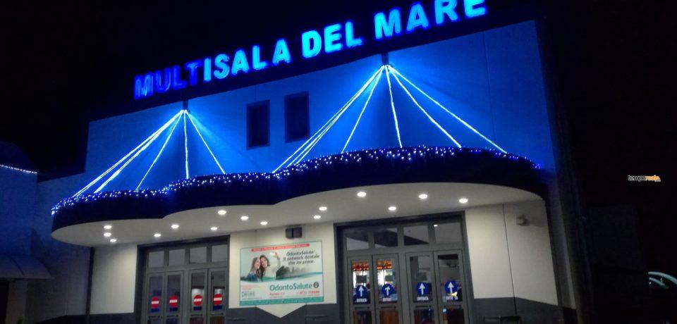 Formia Film Festival, tutto pronto per la terza edizione