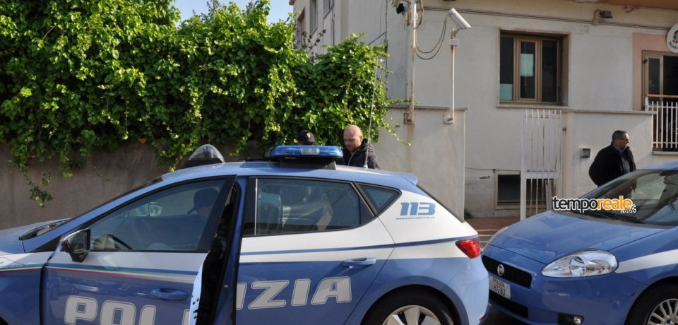Gaeta / Arrestato pregiudicato di 70 anni legato al Clan Spada di Ostia