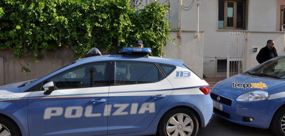 Itri / Estorsione ad un 27enne, arrestato un imprenditore di 43 anni