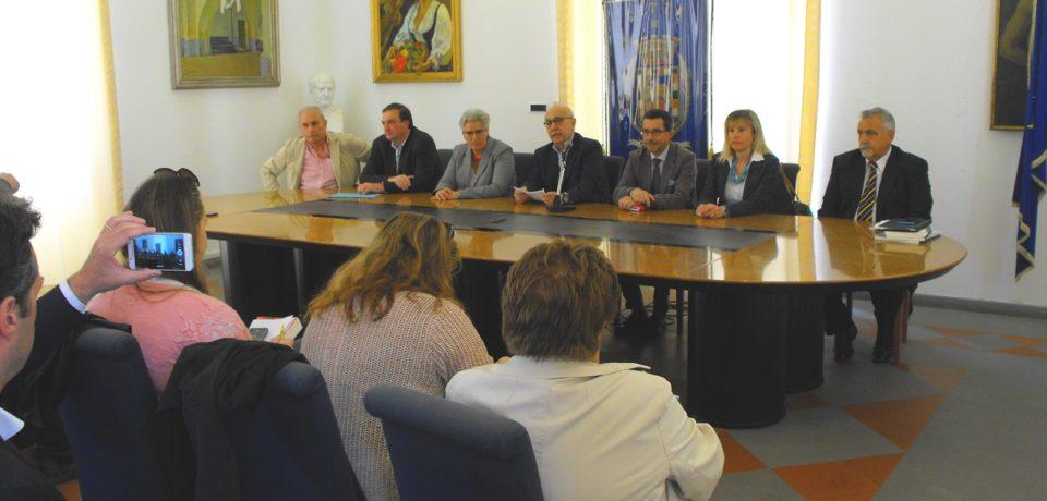 Formia / Una giunta tecnica a metà, le idee del sindaco Bartolomeo per chiudere la consiliatura