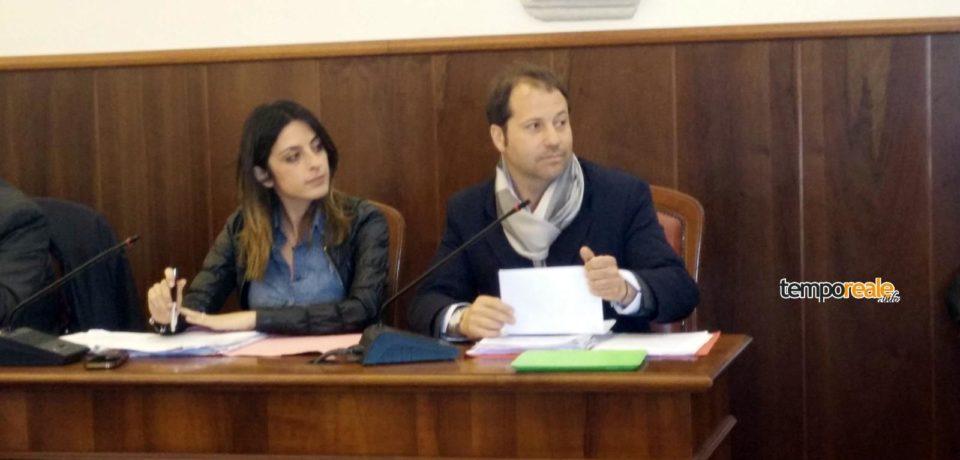 """Scauri / Impianto mitilicoltura, Di Girolamo e Signore: """"Ennesima truffa elettorale"""""""