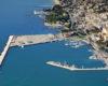 Formia / Piano regolatore portuale, incontro con il progettista incaricato dalla Regione