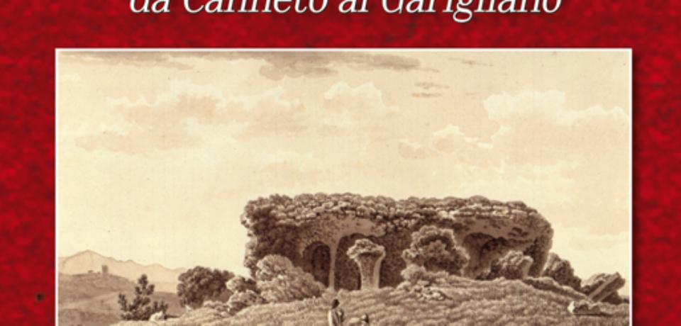 Le torri costiere da Canneto al Garigliano, la presentazione al Club Nautico di Gaeta
