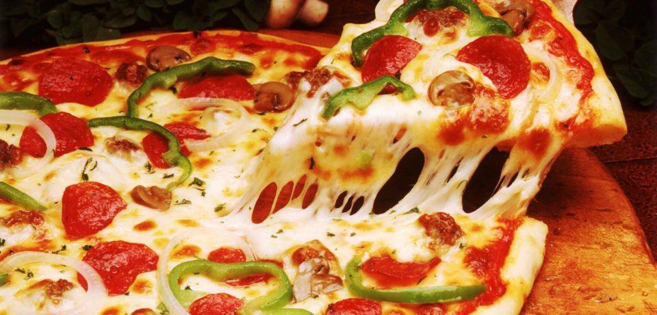 """Minturno / A Santa Maria Infante il """"Pizza Day"""" e animazione in piazza"""