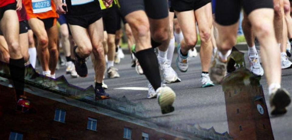 Gaeta / Gara di Triathlon annullata, le reazioni della politica