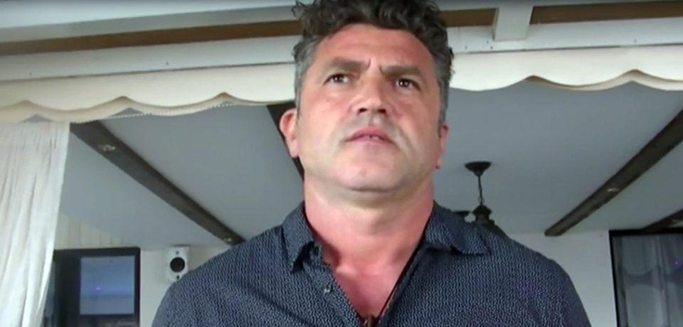 """Gaeta / Turismo, Mino Ciano: """"Serve un'immediata inversione di tendenza"""""""