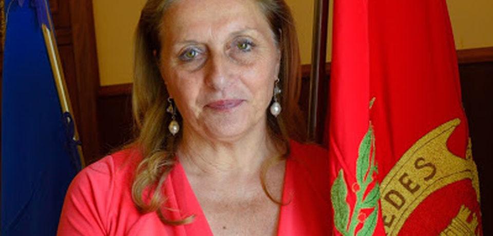 Minturno / Il Comune vince il bando per progetti volti al contrasto alla violenza sulle donne