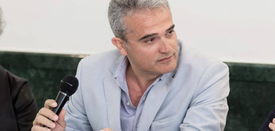 Sezze / Elezioni, Sergio Di Raimo è il nuovo sindaco