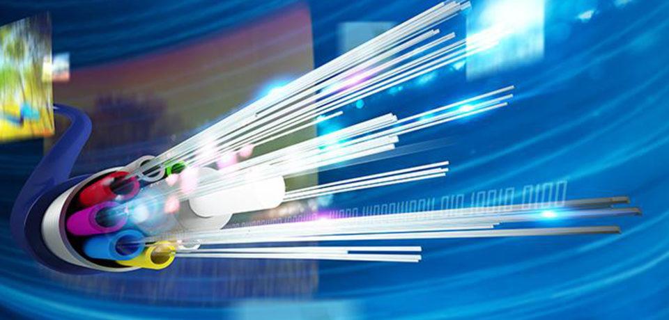 Castelforte / Arrivano fibra e nuovi contratti Enel con significativi risparmi