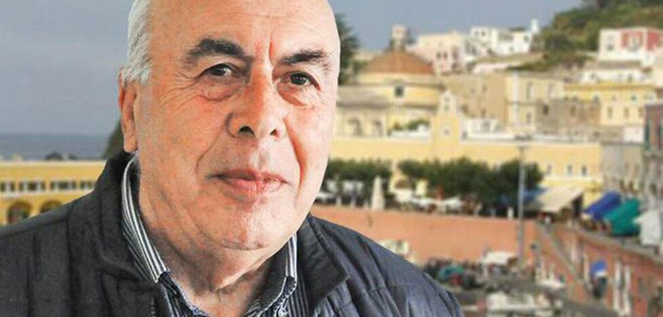 Ponza / Il sindaco Ferraiuolo replica al dottor Biagio Vitiello su emergenza Coronavirus
