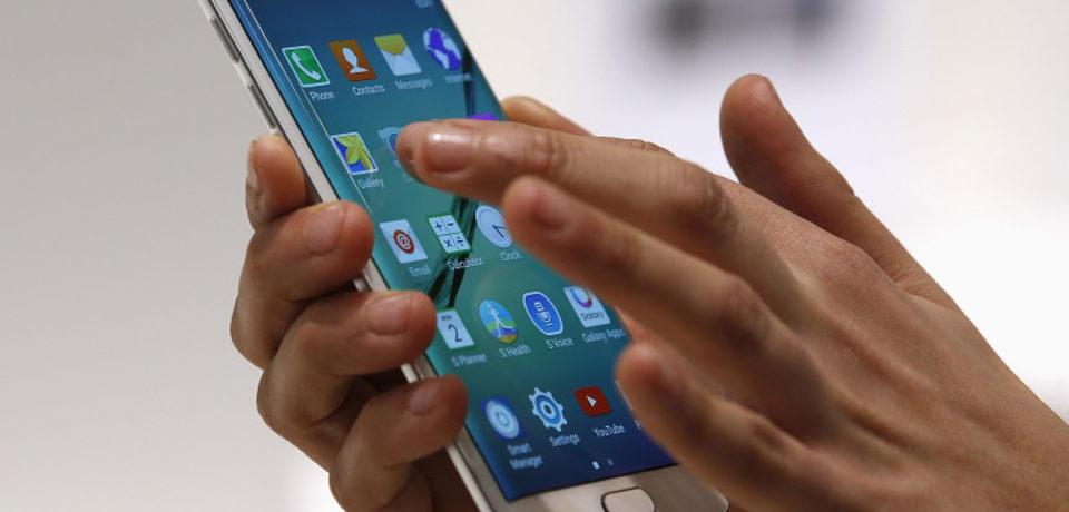 """Castelforte / Il Comune si dota della nuova App """"ComunicaCity"""" per le news sul cellulare"""