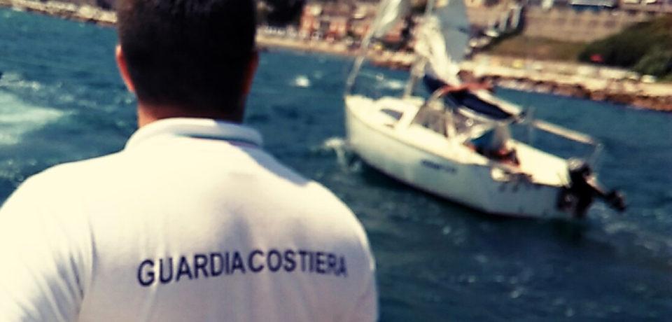 Formia / Trasporta 80 chili di cannolicchi in un mezzo non idoneo, pescatore multato
