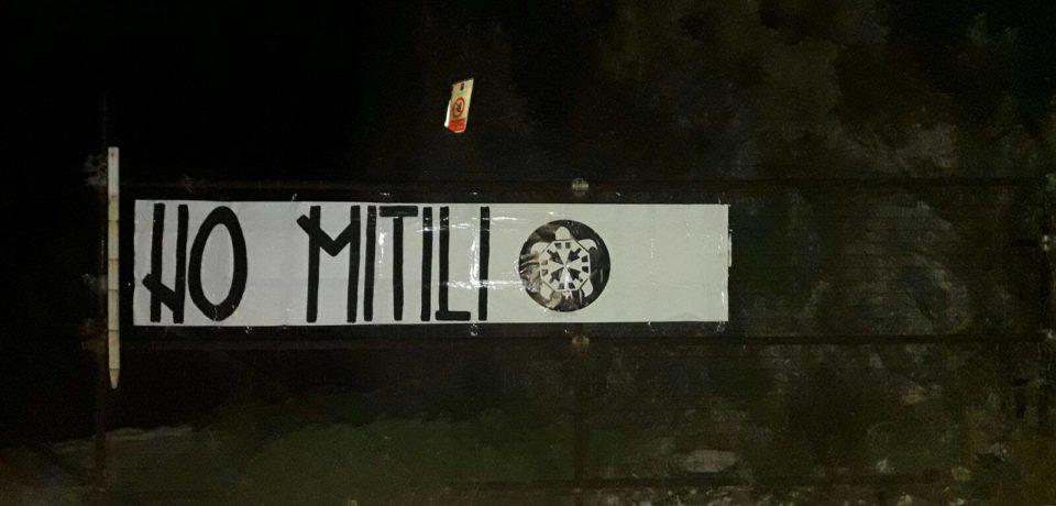 Prima Minturno propone un referendum comunale sulla mitilicoltura