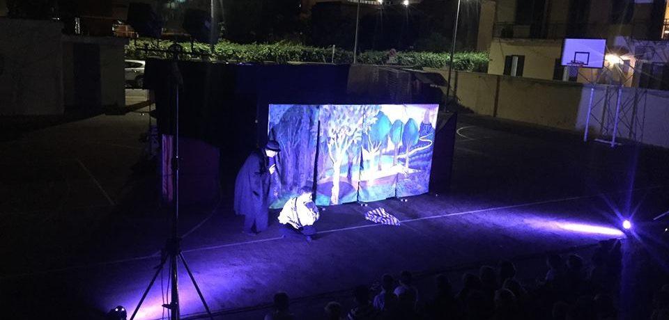 Minturno Scauri, un'estate da vivere: Bilancio lusinghiero per gli eventi dedicati ai bambini