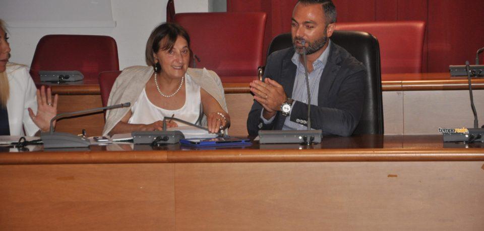 Formia / Il consiglio comunale salta per la seconda volta consecutiva. Assente l'intera maggioranza