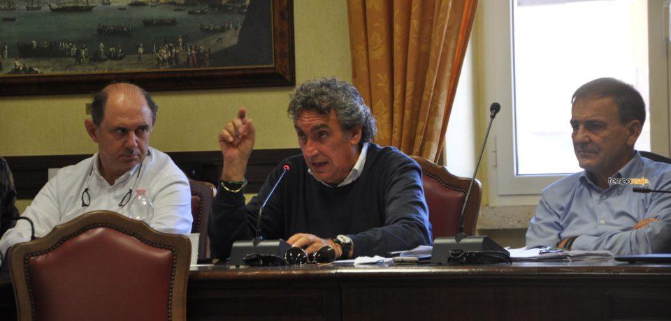 """Gaeta / """"Delibera falsa"""", chieste in consiglio comunale le dimissioni dell'assessora Maltempo – VIDEO"""