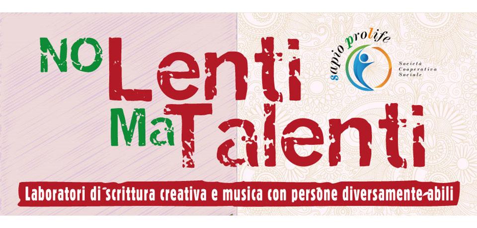 """Formia / """"No Lenti, ma TaLenti"""": al via il laboratorio d'arte della cooperativa """"Sapio Pro Life"""""""