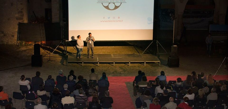 Minturno / Visioni Corte Film Festival vola a Basilea per la Settimana della Lingua Italiana
