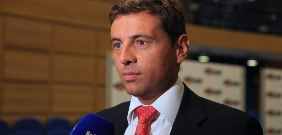 Formia / Dimissioni del sindaco Bartolomeo, pesante attacco di Aldo Forte