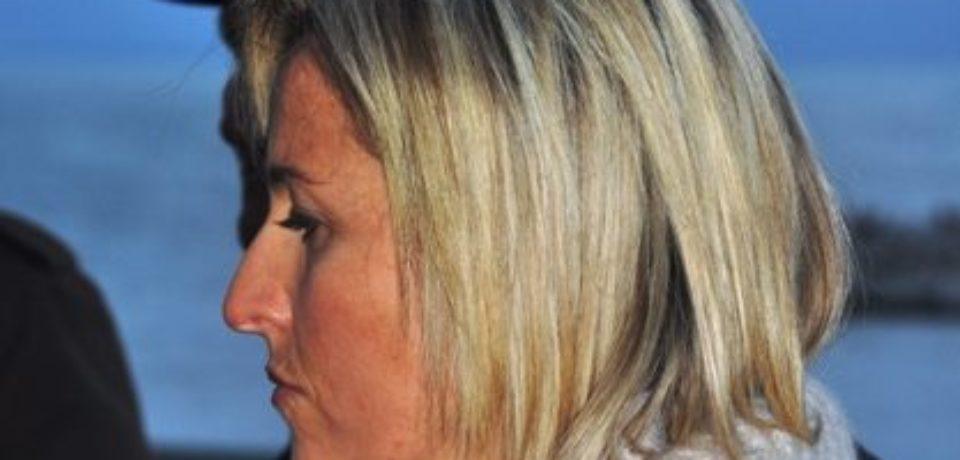 Formia / Il dirigente Stefania Della Notte lascia e se ne va al Comune di Gaeta