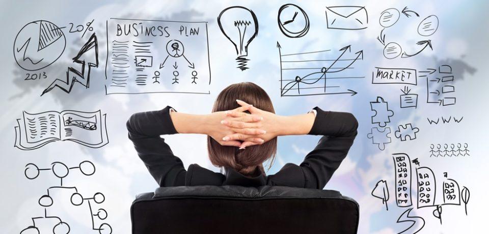 """Formia / """"Nuove imprese per giovani e donne a tasso zero"""", l'incontro al Miramare"""