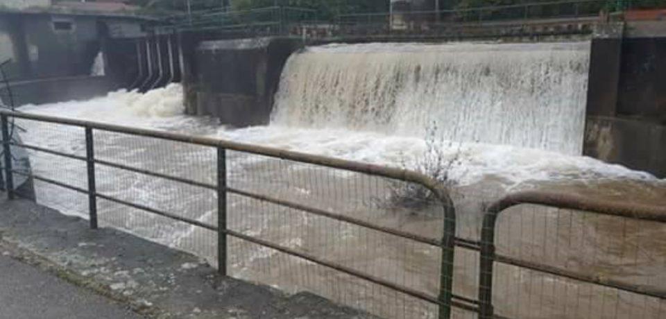 Gaeta / Ancora acqua non potabile: il sindaco Mitrano firma una nuova ordinanza