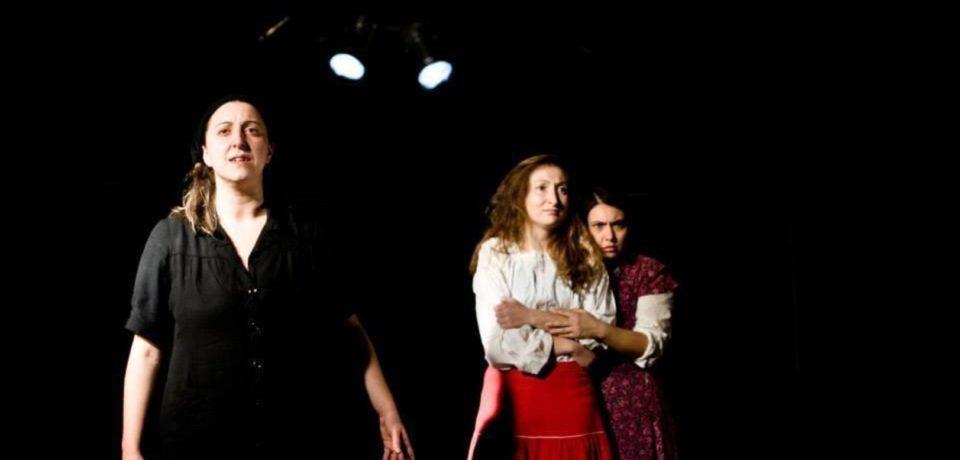 """Formia / """"Teatro Libera Tutti"""", il festival delle idee promosso dal collettivo Bertolt Brecht"""