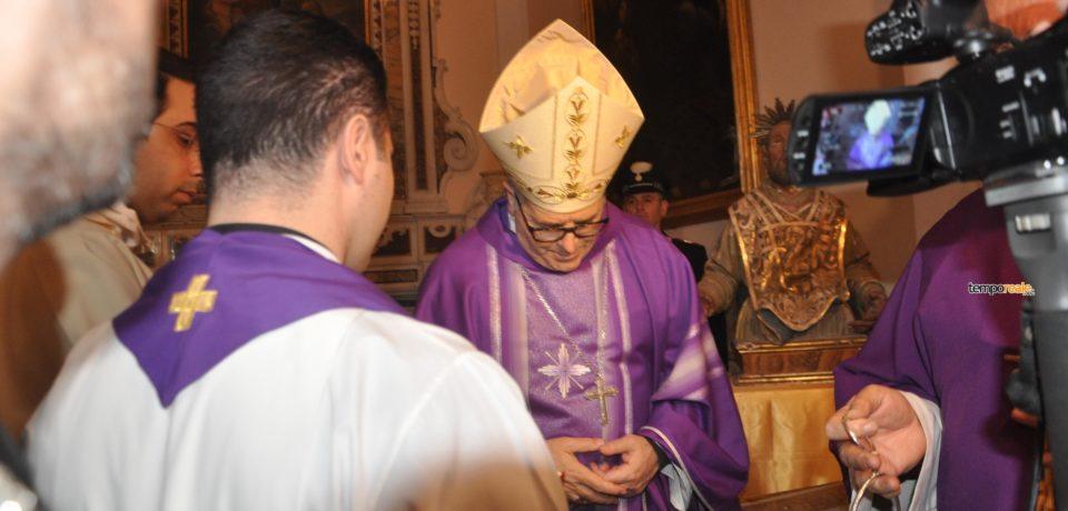 Arcidiocesi di Gaeta, nuove nomine per gli uffici e i servizi pastorali