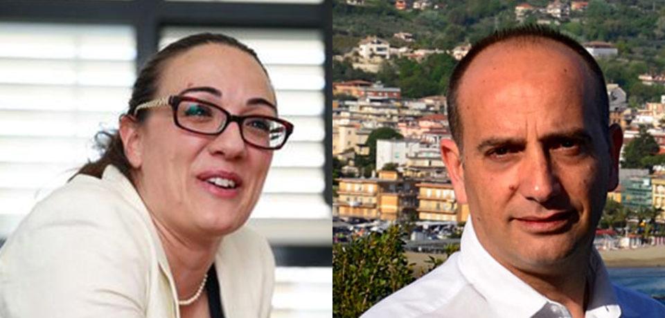 Revocato da vicepresidente della Provincia di Latina, Stefanelli attacca Della Penna