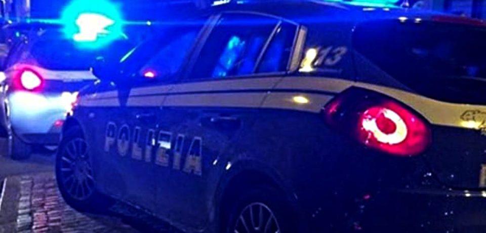 Formia / Fermato a Terni con la droga, 28enne denunciato
