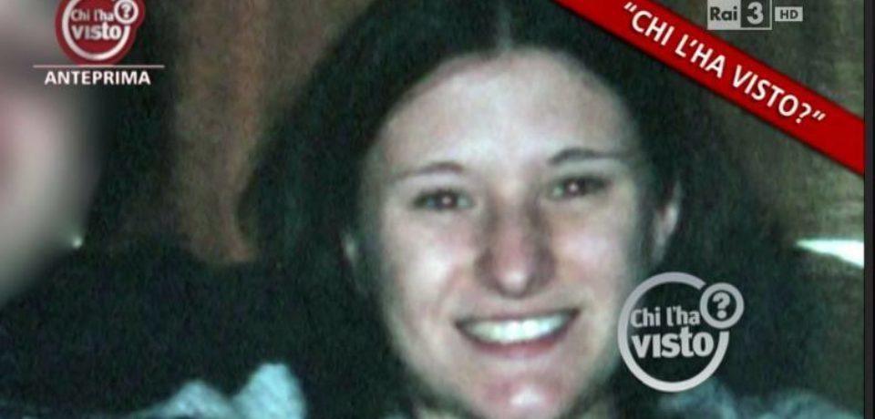 Delitto di Serena Mollicone, cinque rinvii a giudizio